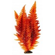 Растение DEZZIE 5610108 40см пластик блистер