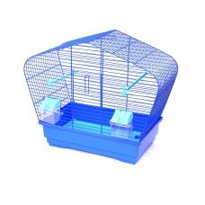 Клетка Benelux Birdcage otto Отто 50*26*42 см.