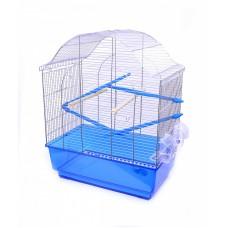 Клетка Benelux Birdcage verona Верона для птиц  55*31*63 см.