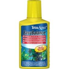 Tetra Easy Balance 100мл кондиционер на 400 л