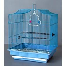 HOMEZOO Клетка для птиц 302