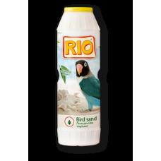 Рио гигиенический песок для птиц, 2 кг
