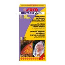 SERA 2588 Baktopur direct 8таб от бактер.инфекций
