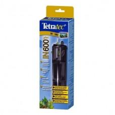 Tetratec фильтр IN 600 Plus внутр.600л/ч (50-100л)