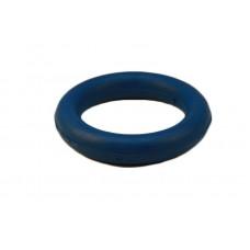 Кольцо Yami-Yami для собак, резина, 7 см