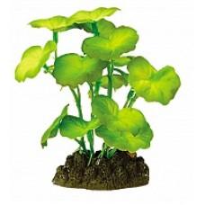 Растение DEZZIE 5610185 10см шелк блистер