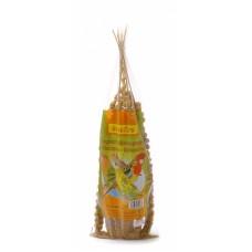 Побеги проса Benelux Millet sprays, 1 кг