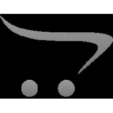 Декор Кактус-бабочка 9*9см